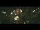 Depeche Mode - Never Let Me Down Again ( trance mix 2012 dj jean alpohin )