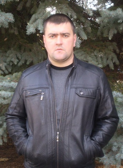 Владимир Безпятчук, 15 августа 1986, Винница, id122172484