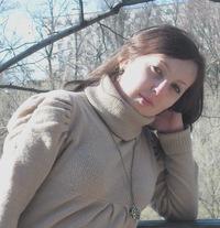 Viktoriya Borovskaya