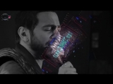 Tamer Hosny - 180 Darga live