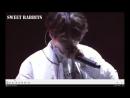 Live: B U T T E R F L Y | Vee Entertainment