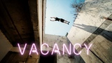 Parkour on Abandoned Hotels - VACANCY