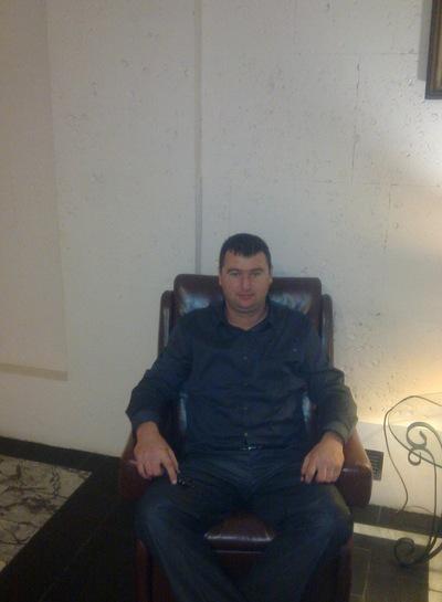 Александр Карпенко, 20 июня , Заставна, id163080095