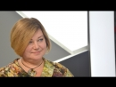 Председатель избиркома Нижнего Новгорода Марина Мамонова о довыборах в городскую Думу