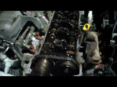 Nissan primera p12 мотор QG18DE , цепь грм , прокладка гбц , поддон .