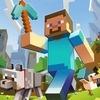 Сервер Minecraft 1.5.2
