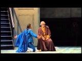 PAISIELLO - NINA, O SIA LA PAZZA PER AMORE  Duetto Lindoro e Conte Son io desto, o pur deliro