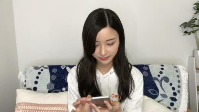 46_sasakikotoko_showroom (2018年11月20日17時35分56秒)