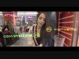 Gabry Ponte feat. Danti - Tu Sei