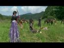 Сокращенная версия Воин Пэк Тон Су 5 серия