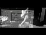 demo electro-house