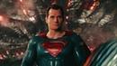 Супермен против Степной Волк Финальная Битва 3 Часть Лига Справедливости