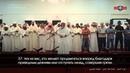 Коран. Мансур аз Захрани. Сура 74 «аль Муддассир»