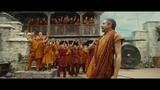 Агент Джонни Инглиш 2 в Тибете