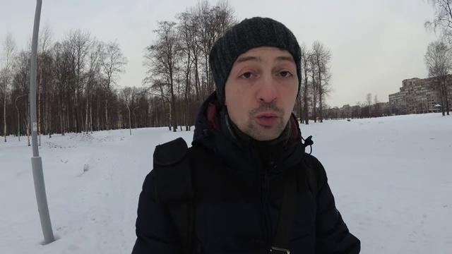 Cammino quindi penso - 2019-03-12 - Al Bano, un pericolo pubblico