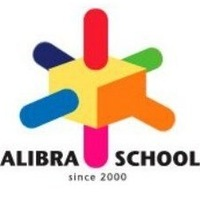 Alibra School, Казань