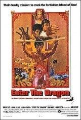 Operación Dragón (1973) - Latino