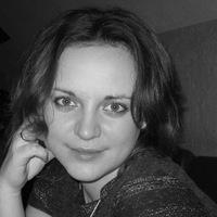 Яна Гапанович