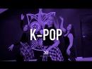 K-POP RYBINSK | EXID - Up Down