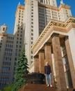 Гоша Карцев фото #43