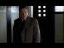 Сага о Форсайтах (2003) 10-я серия