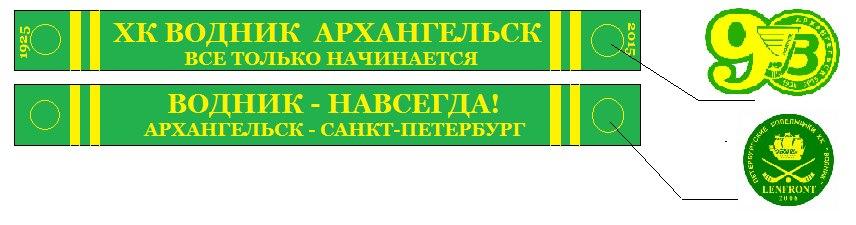 https://pp.vk.me/c617224/v617224382/16e2c/jqHHdsrI7oY.jpg