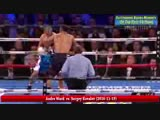 Outstanding Boxing Moments From The Past 10 Years ( 180 X 320 ).3gp
