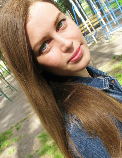 Ольга Плашкина, 26 апреля 1984, Екатеринбург, id4295160