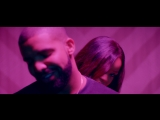 Rihanna and Drake Work Tim Erem Version HD