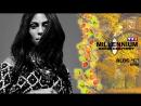 Millennium Song Contest 2013 | Bloc С