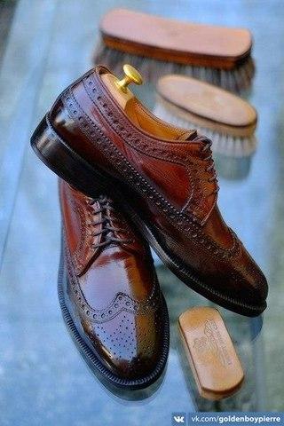 Магазин оранжевый проспект обувь официальный сайт