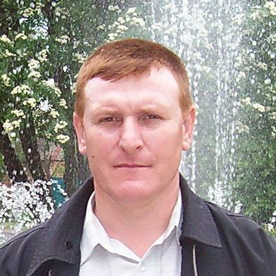 Анатолий Ведмедев, 18 июля 1971, Королев, id209877527