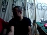 REAL ARMENIAN FREESTYLE BY FUSE FROM LEGION QFURNEROV 18+