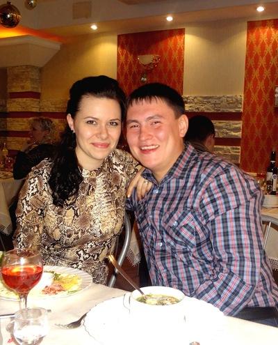Руслан Ахунов, 21 марта , Омск, id13004420
