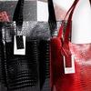Женские сумки Myriam оптом и в розницу