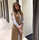 Александра Данилова фото #38