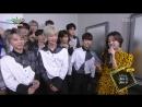 CUT | 23.02.18 | Chan @ The Unit Music Bank inerview