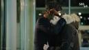 Ha Myung Jae Myung (Pinocchio) - I'll be right here