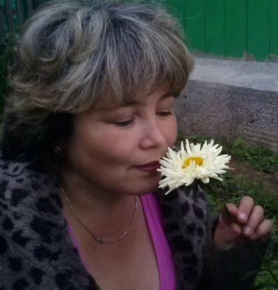 Райса Аптикаева, 1 сентября , Сибай, id141359644