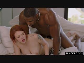 Bree daniels порно porno sex секс anal анал porn минет vk hd