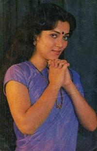 Индийские картинки девушек мандакини