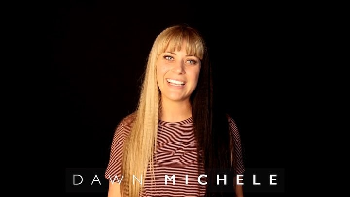"""Dawn Michele on Instagram: """"Would you support me through @PledgeMusic? With the help of @PledgeMusic, I hope to raise the funds needed to release ..."""