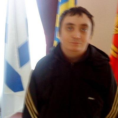 Виталя Смекалов, 28 ноября 1985, Качканар, id226586434