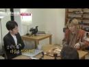 180923 EXO's D O @ Conversation With Hee yeol Zico Episode