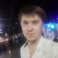 Максим Рахматуллин