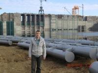 Вячеслав Шклюдов, 11 июля , Иркутск, id28930192