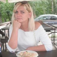 Катерина Толопило