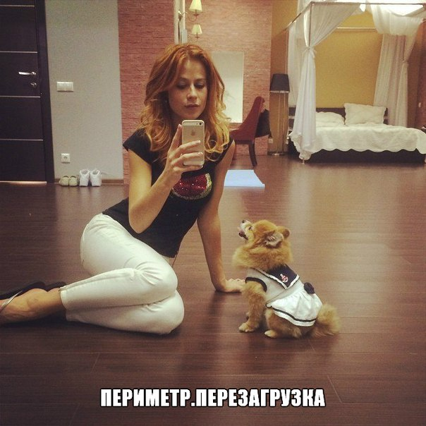 Таня хочет в попу 17 фотография