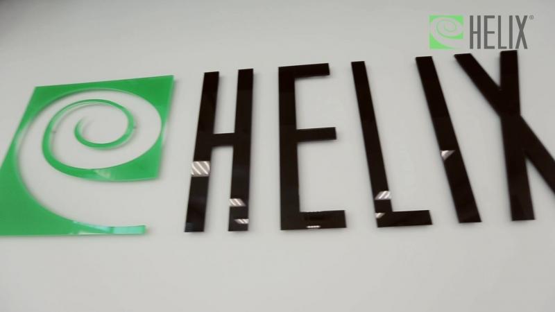 Helix Lab