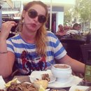 Мария Винниченко фото #11